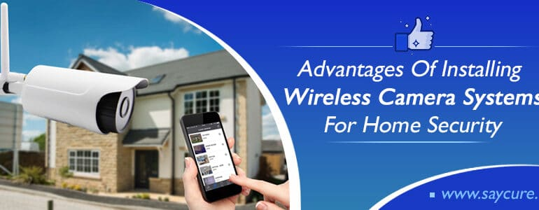 wireless-cctv-camera-for-home
