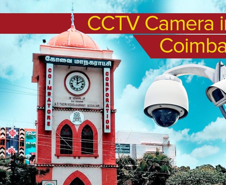 cctv-camera-in-coimbatore